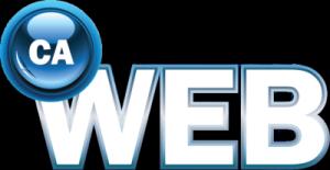 logo-caweb