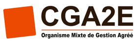 CGA2E